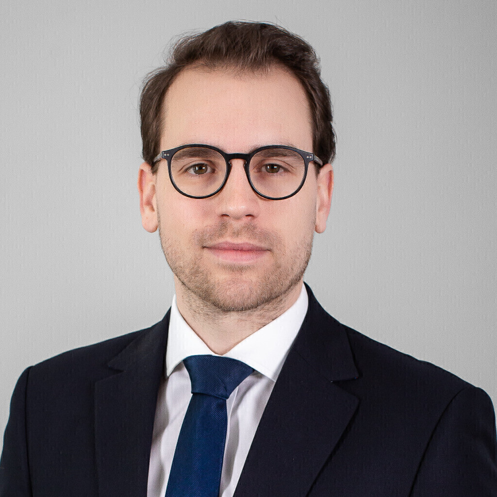 Sven Axt's profile picture
