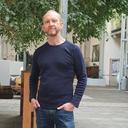 David Old Brand - Braunschweig