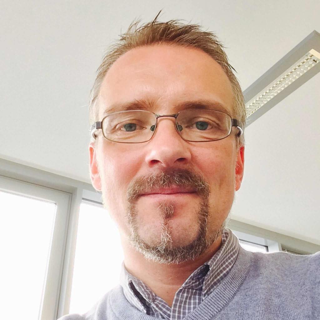Steffen Augstein's profile picture