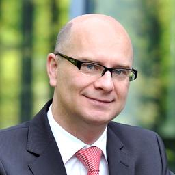 Stefan Kaltenecker