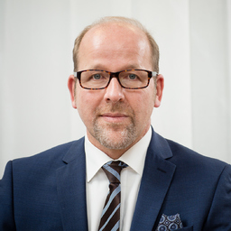 Dirk Altmicks
