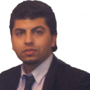 Ahmad Saleh - Riyadh