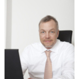 Helge Brunnckow's profile picture