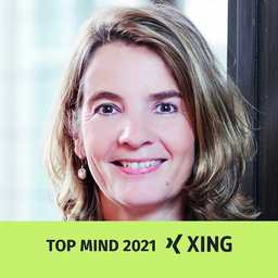 Claudia Michalski - OMC OpenMind Management Consulting GmbH - Berlin