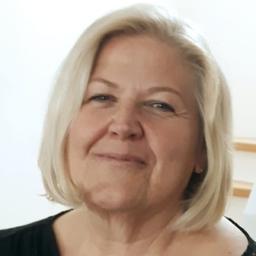 Christine Eder - Kosmetik und med. Fußpflege - Freystadt