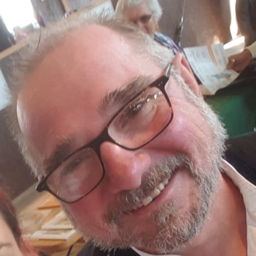 Wolfgang Breier's profile picture
