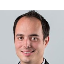 Daniel Romero - baseclass GmbH - Kirchberg