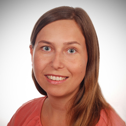 Janin Meyer - PENNY - REWE Group - Henstedt-Ulzburg
