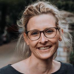 Katherina Horn