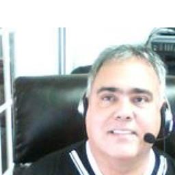Carlos Lamas - Wakeupnow - Miami