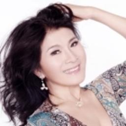 Yi Ping Li - Konzerte und Opernhäuser - Zurich