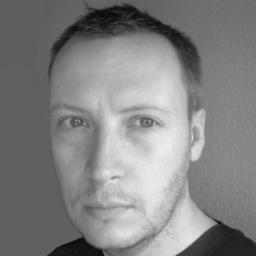 Dennis Pollner - Freiberufler / Freelancer für JAVA - Leipzig