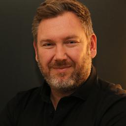 Oliver Peters - RB Rechtsanwaltsgesellschaft mbH - Heidelberg