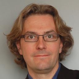 Bernd Hoeck - bloodsugarmagic GmbH & Co. KG - Villingen-Schwenningen