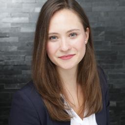 Eileen Tülling