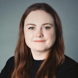 Michele Döbler-Bakalli's profile picture