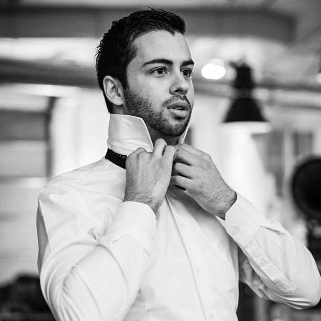 Christoph Figueiredo's profile picture