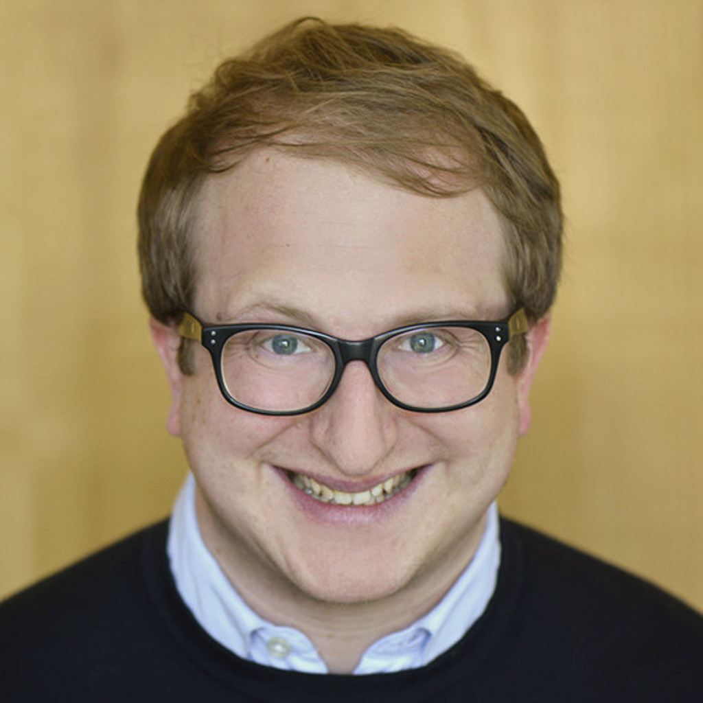 Fabian Lucas Fruhmann's profile picture