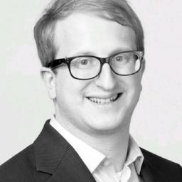 Fabian Lucas Fruhmann - Flutlicht GmbH - Agentur für Kommunikation - Nürnberg