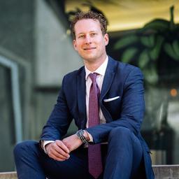 Philipp C. Kaufmann