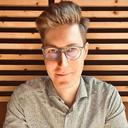 Tim Müller-Wasmus - Bayreuth