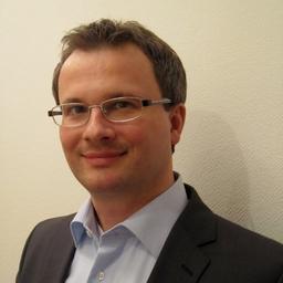Stefan Pfütze