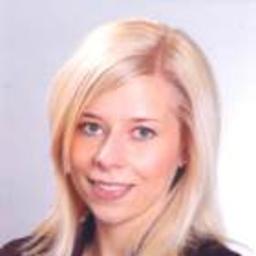 Gina Maria Arlt - Carpe Vox - Ihr professioneller Sprachdienstleister - Grassau