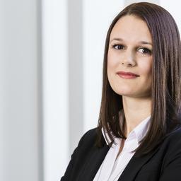 Tanja Kopp's profile picture