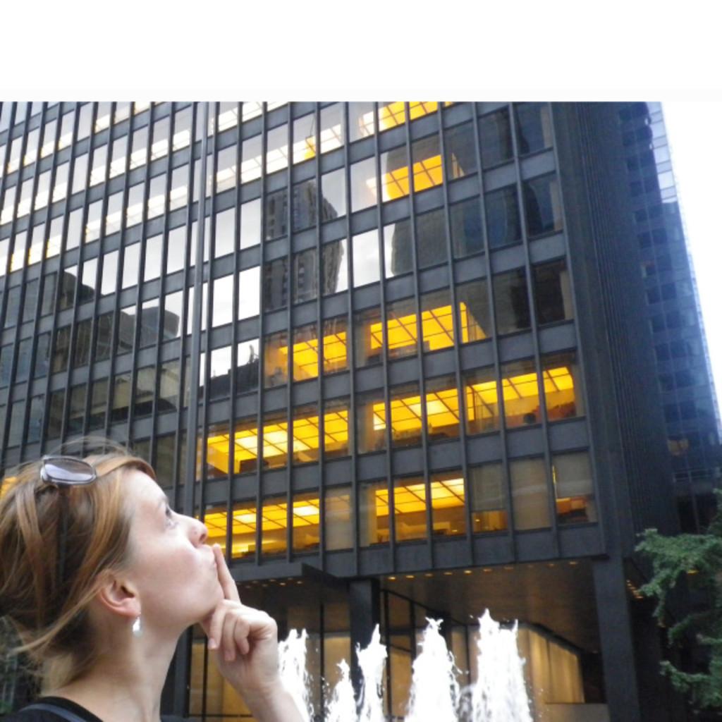undefeated x available detailed pictures Simone Bogner - wissenschaftliche Mitarbeiterin - Bauhaus ...