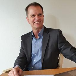 Wieland J. Pilger - PilgerPersonal.de - Bergisch Gladbach