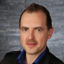 Waldemar Schmidt - Burgkirchen an der Alz