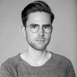 Tim Gutekunst's profile picture