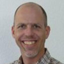 Martin Rohrer - Ernst Schweizer AG, Metallbau - Hedingen