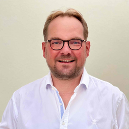 Lars Milde - Tableau Deutschland GmbH - Frankfurt