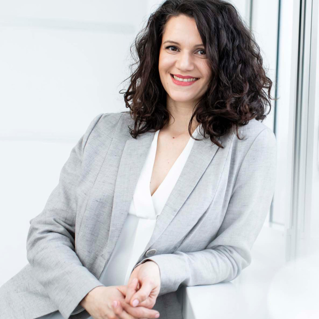 Daniela braun kontakterin mediendesign hessnatur for Mediendesign frankfurt