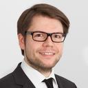 Stefan Menz - München