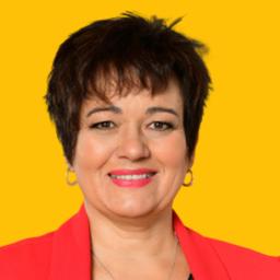 Marlene Weiner - Marlene Weiner - kreatives Ausbildungs - und Personalmanagement - Wiehl