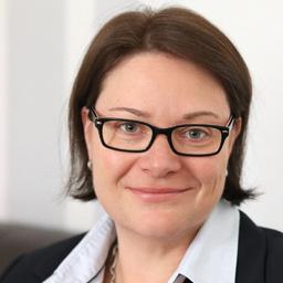Kerstin Stroth - Rechtsanwaltskanzlei Stroth - Halle/Saale