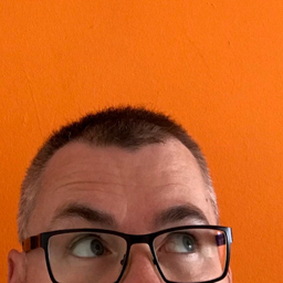 Michael Schenkel - t2informatik GmbH - Berlin