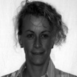 Claudia Stölzel