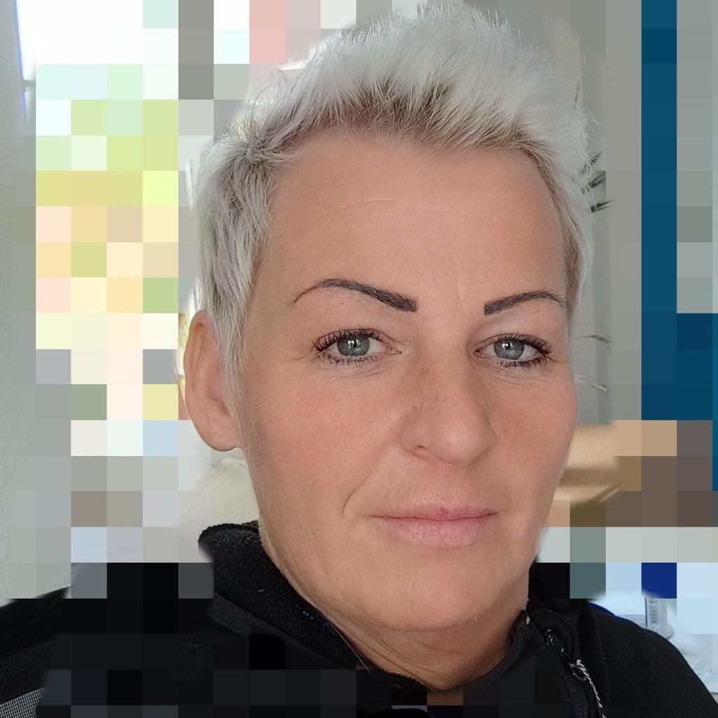 Nicole Braun's profile picture