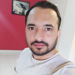 Ing. Romil Yadav - MongoDB - Kolkata