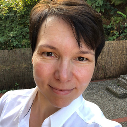 Sandra Henze - Beratung - Coaching - Mentaltraining - Heidelberg