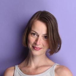 Ing. Kristin Bilstein's profile picture