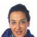 Yolanda Campos - PAIS VASCO