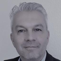 Daniel Boensch's profile picture