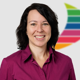 Maj-Britt Guldbransen