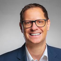 Stefan Weber - EWE TEL GmbH - Oldenburg