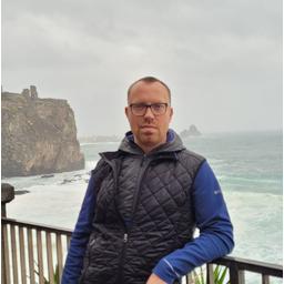 Ing. Leonid Baltsun's profile picture