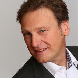Helmut Fischer - Simbiosis - Erlangen